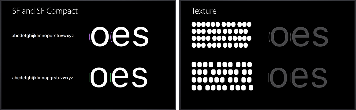 lettering-image